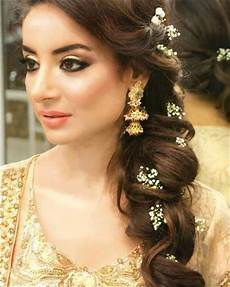 braided indian hairstyles hindu bridal hairstyles 14 safe hairdos for the modern