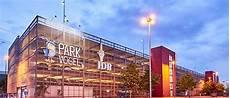 günstig parken düsseldorf flughafen iss dome ihr parkhaus am flughafen d 252 sseldorf
