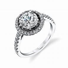 91 gorgeous engagement rings 5 000 rings wedding rings solitaire black diamond
