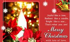 merry christmas with lots of love pictures photos and images for facebook pinterest