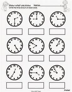 printable time worksheets for 1st grade 3732 smart classroom designs smart active learning rockin around the clock