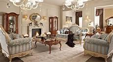 soggiorno a torino arredamento classico torino mobili classici torino