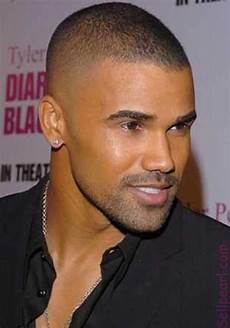 hairstyles for men with receding hairlines men s fashion haircuts for men derek