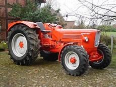 güldner g kaufen fs 2011 stihl brushcutter v objects mod f 252 r farming