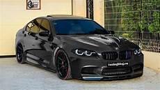 bmw tuningblog eu coches coches de lujo coches y