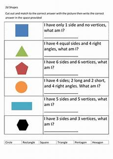 2d shapes worksheets year 1 1335 ks1 2d shapes worksheet by thespannerman teaching resources tes