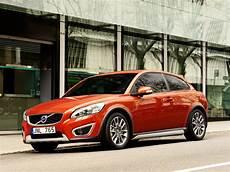 volvo c30 5 door coming in 2012 187 autoguide news