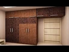 100 bedroom cupboards designs modern interior design catalogue 2020 youtube