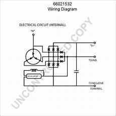 6g alternator wiring diagram free wiring diagram