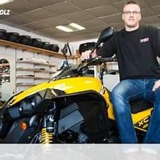 Roller Scholz 30 Fotos Motorradh 228 Ndler Wiesendamm 37