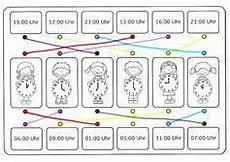 Malvorlagen Uhr Schreiben Arbeitsblatt Teile Einer Uhr Bestimmen Ressourcen Und