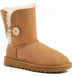 ugg 174 bailey button ii boot nordstrom
