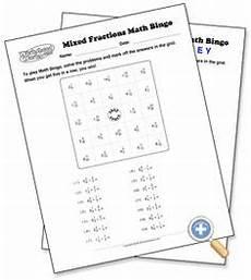 perimeter worksheets 4th grade math games pinterest perimeter worksheets worksheets and