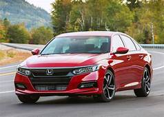 2020 Honda Accord All Wheel Drive  Cars Review