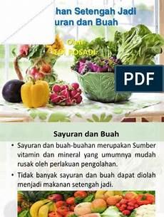 Gambar Iklan Buah Buahan Dan Sayuran Gambar Buah Buahan