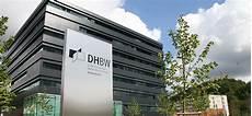 dhbw heidenheim lernmanagementsystem dhbw heidenheim