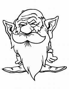 Elfen Malvorlagen Quest Elfen Und Zwerge 00195 Gratis Malvorlage In Elfen Und