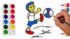 Gratis Malvorlagen Kinder Bueno Malvorlagen F 252 R Kinder Zum Ausdrucken