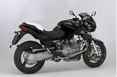 2009 Moto Guzzi Breva 1200 Sport Gallery 244813 Top Speed