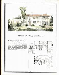 historic italianate house plans historic italianate house plans unique image result for