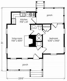 hilltop house plans hilltop william h phillips southern living house plans
