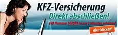 i i top kfz versicherung trotz schufa ohne bonit 228 tspr 252 fung