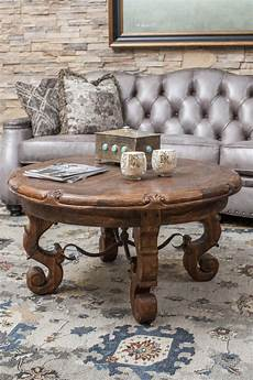 Santana Coffee Table santana coffee table brumbaugh s home