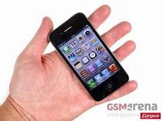 Iphone 4 Pas Cher Sans Abonnement Mundu Fr