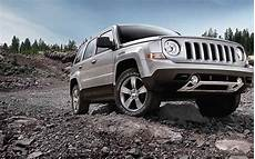 2015 jeep patriot sport review redwater dodge official blog