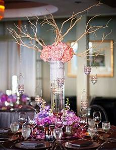 wedding centerpiece ideas homemade 5 diy wedding centerpiece ideas weddingdash com