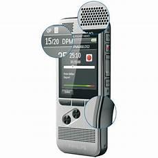 Machine 224 Dicter Num 233 Rique Philips Dpm6000 Vente De