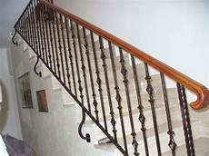 ringhiera per scale ringhiera in ferro per scale 1 cancelli ferro battuto a
