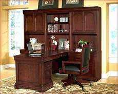 contemporary home office furniture collections home office modular furniture collections modern