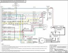 ev conversion schematic new electric vehicle wiring diagram diyguru