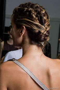 10 updo hairstyles for prom 2015