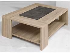 table basse de salon conforama