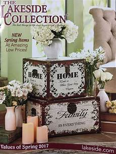 catalog home decor request a free the lakeside collection catalog