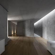 beton design wohnr 228 ume beton suche minimalist architecture