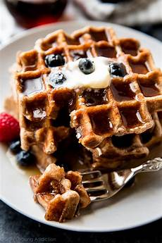 the meaning and symbolism of the word 171 waffles 187