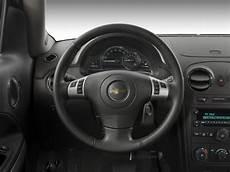 electric power steering 2008 chevrolet hhr parking system image 2008 chevrolet hhr fwd 4 door panel lt steering