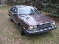 how cars run 1985 volkswagen scirocco transmission control daily turismo auction watch 1985 volkswagen quantum turbo diesel manual