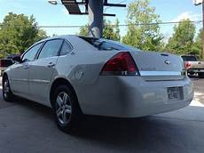 automobile air conditioning service 2007 chevrolet impala seat position control sell used 2007 chevrolet impala ls sedan 4 door 3 5l chevy impala ls side airbags in pinehurst