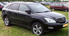 File Lexus Rx 300 Black Vr Jpg Wikimedia Commons