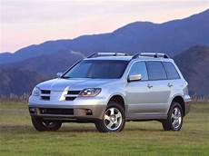 old car repair manuals 2008 mitsubishi outlander transmission control mitsubishi outlander 2003 2004 2005 2006 service manuals car service repair workshop manuals