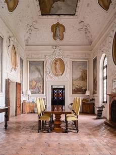 A Palladian Villa In Italy The New York Times Interior