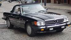 how to learn all about cars 1989 mercedes benz sl class user handbook 1989 mercedes benz 560sl stock c21 for sale near new york ny ny mercedes benz dealer