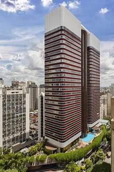hotel renaissance s 227 o paulo brazil booking com