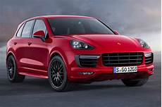Used 2015 Porsche Cayenne For Sale Pricing Features