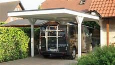 carport wohnmobil bausatz carport ihr flachdach carport selber ein und einfach in zwei minuten zusammenstellen