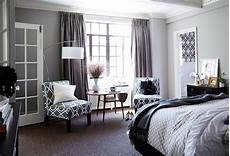 Home Decor Ideas Small Apartment by 5 Small Homes With Big Style One Our Style